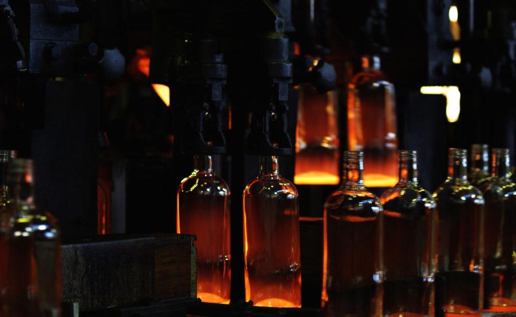 history-of-drinks