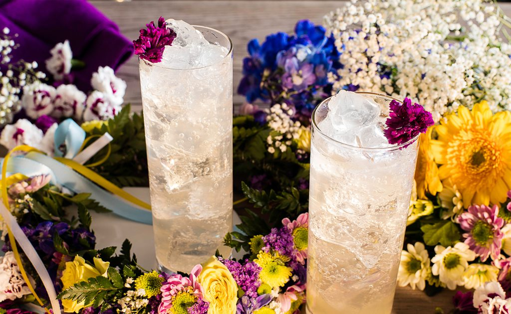 refreshing-summer-cocktails-collection-cover-1